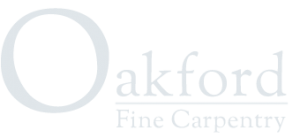 Oakford Fine Carpentry